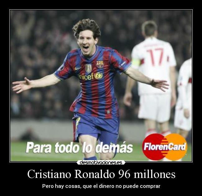 3b6d2a53d0423 Cristiano Ronaldo 96 millones