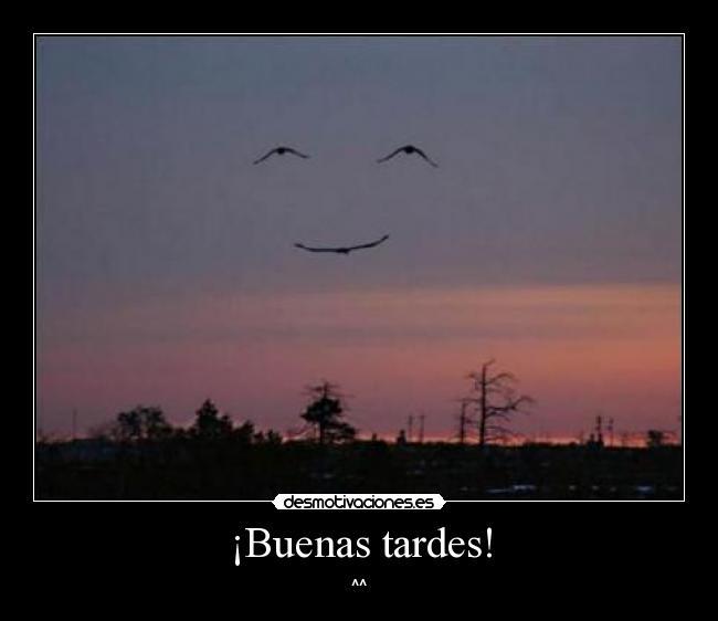 Buenos Días, Tardes, Noches  SEPTIEMBRE 2015 Bt
