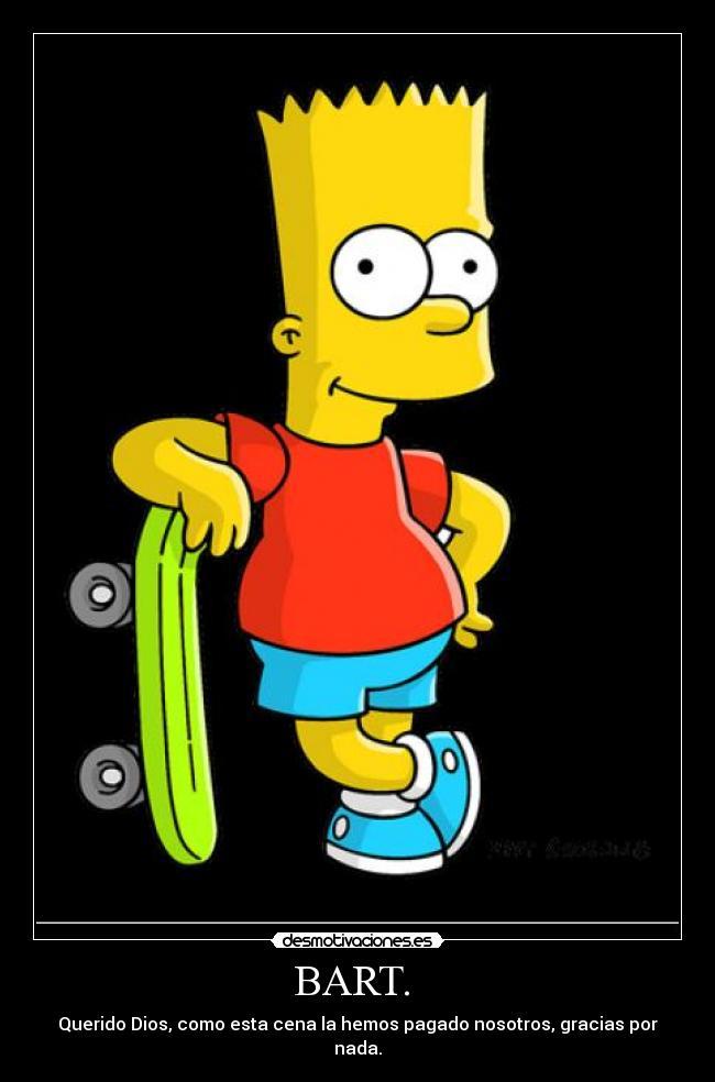 Las 50 mejores frases de Homer Simpson - Refugio Antiaéreo
