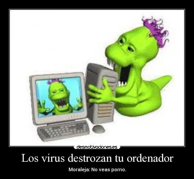 descargar destroza virus