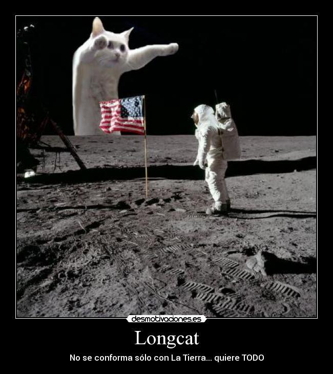 [Imagen: Longcat_Moonlanding.jpg]