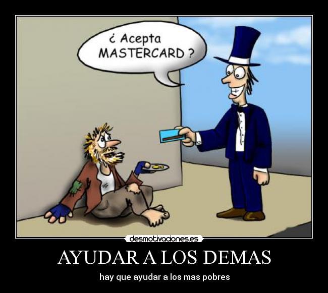 Ayudar A Los Demas | www.imgkid.com - The Image Kid Has It!