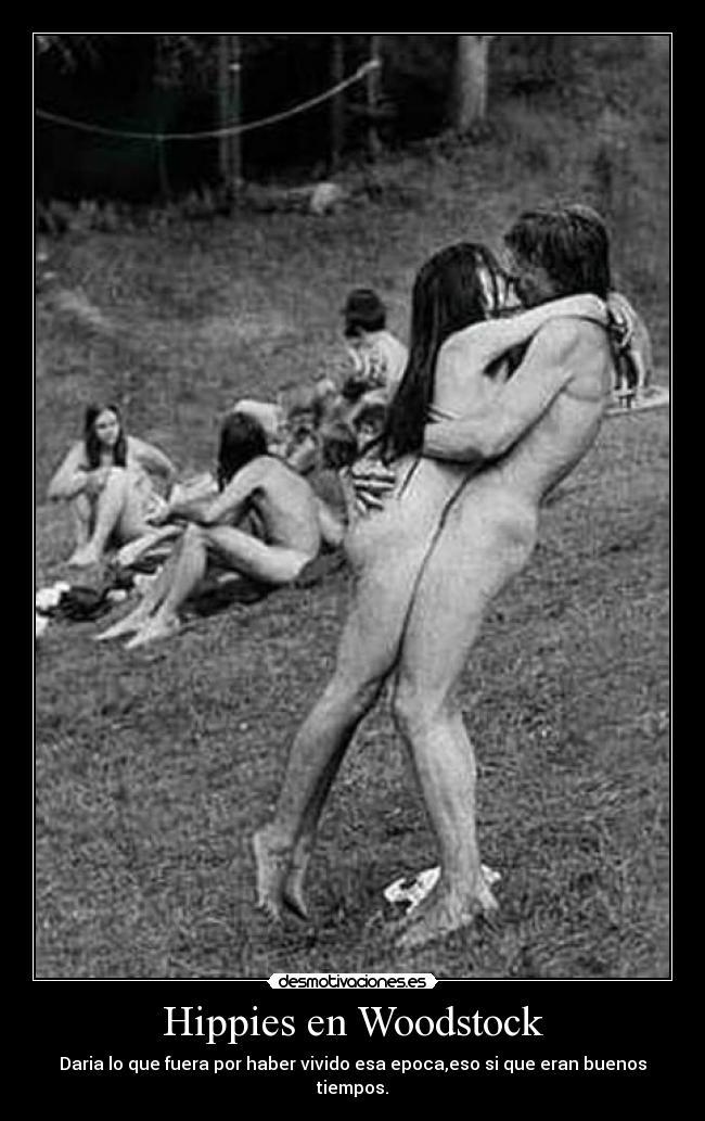 foto-golie-vzroslie-tetki
