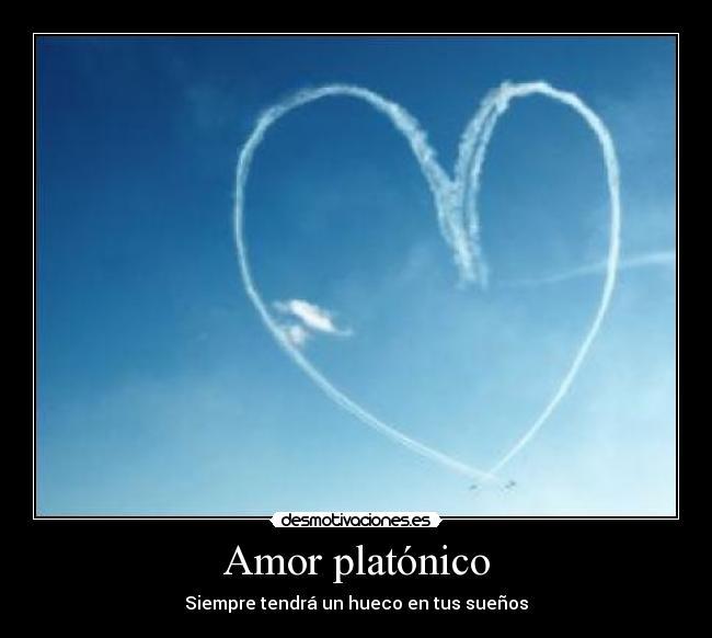 [música] Lom-c - Amor platónico