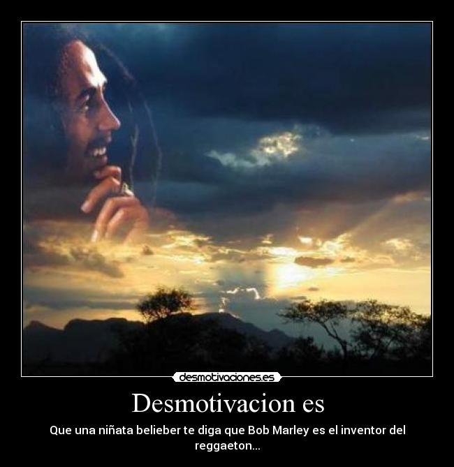 desmotivaciones