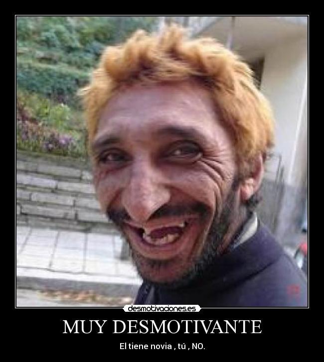 http://img.desmotivaciones.es/201010/P_5.jpg