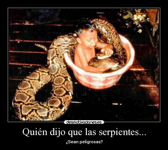 Resultado de imagen para quetzalcoatl serpiente manzana