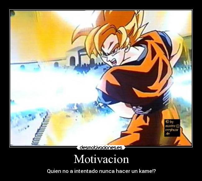Motivacion Desmotivaciones