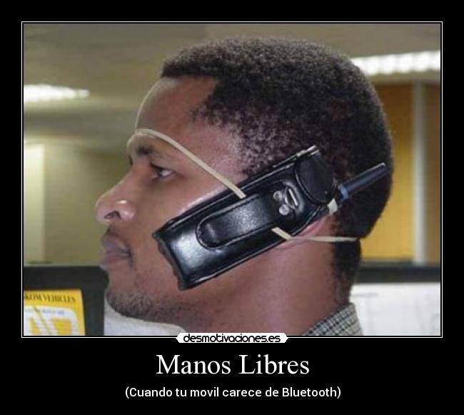 Usa tu auriculares de teléfono como micrófono