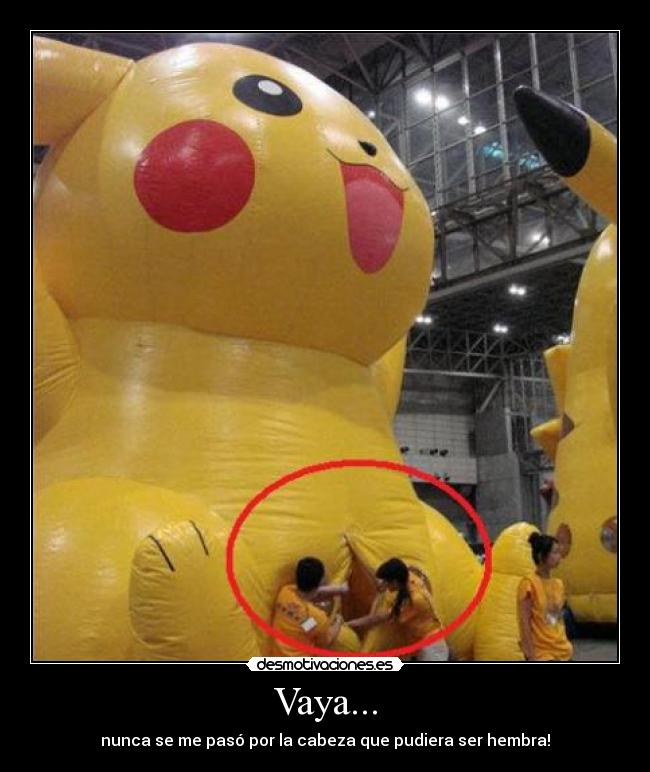 Megapost de Fotos fail, graciosas!!!!