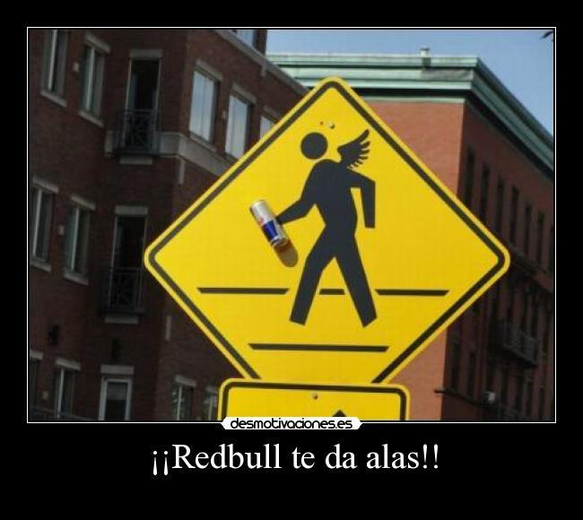 Смешно ми е Redbul
