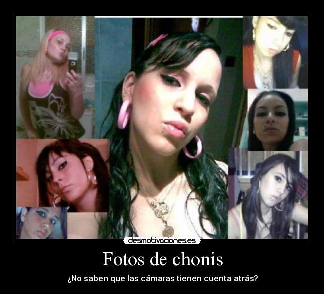 carteles chonis canis g00n desmotivaciones