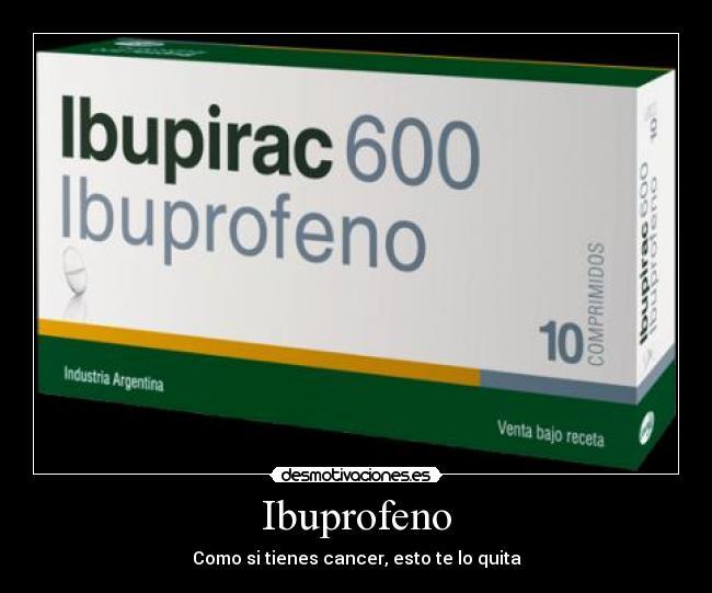 Ibuprofeno 600 / Augmentin prezzo al pubblico