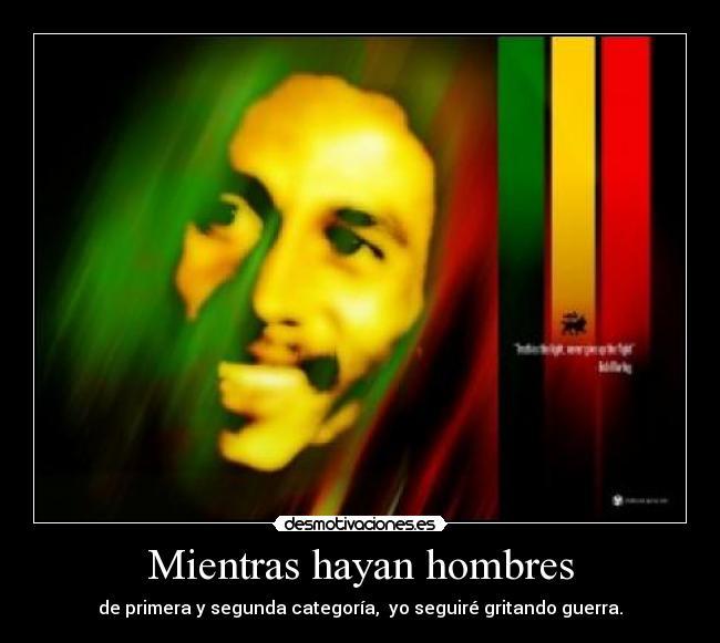 Marley