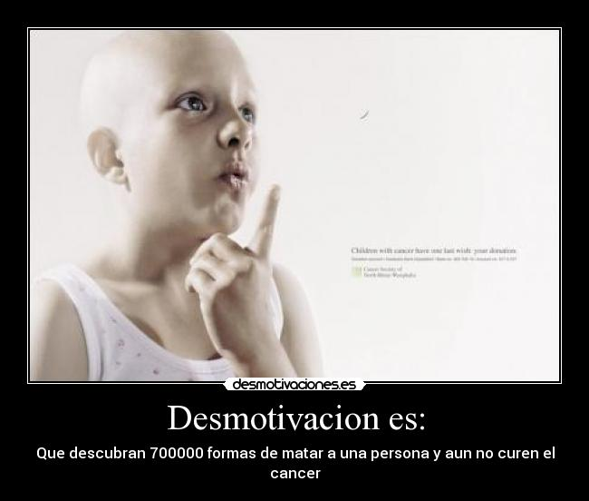 cancer_4.jpg
