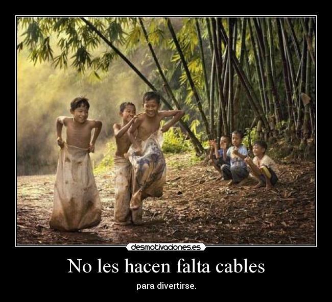 No-les-hacen-falta-cables