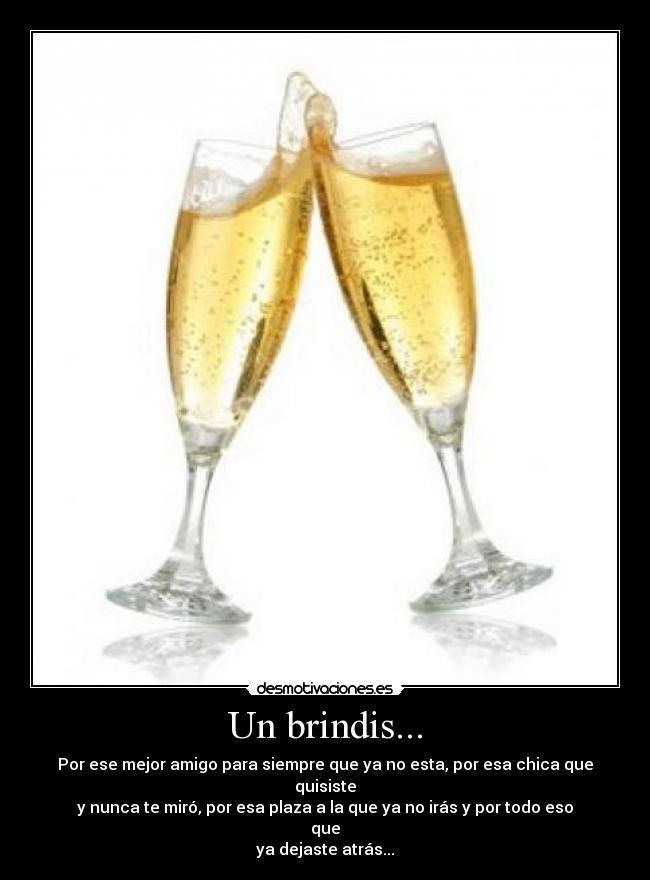 Copas de champagne imagui for Copas para champagne