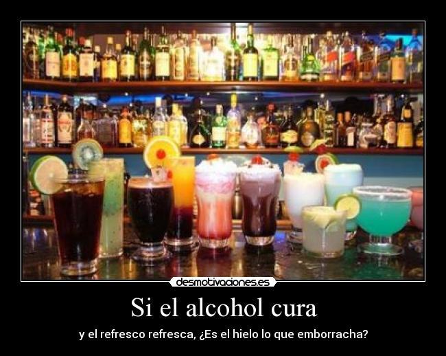 Se tiene cuanto el alcohol en la sangre después de la dipsomanía el foro