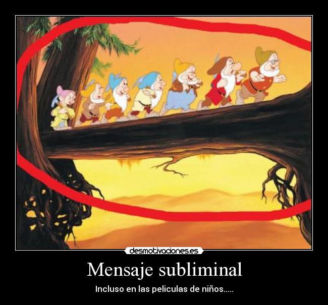 MENSAJES SUBLIMINALES 2015 - Loquendo - YouTube