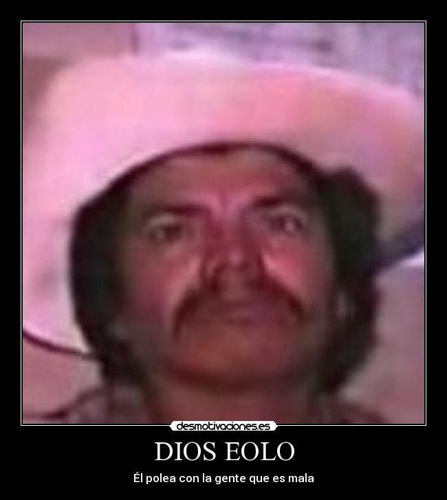 Por la cola es rico 5537201087 no soy escort mexicana de 30 - 3 part 4