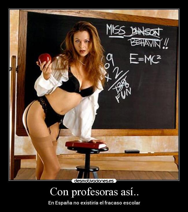 mejores prostitutas profesoras prostitutas