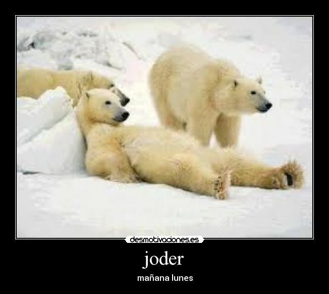 Joder, mi madre hoy no lleva bragas !! - Incestos