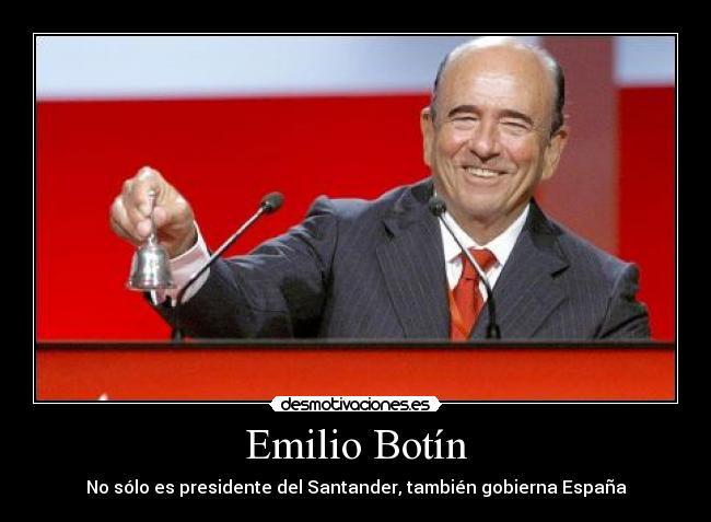 http://img.desmotivaciones.es/201011/imgEmilioBotn1.jpg