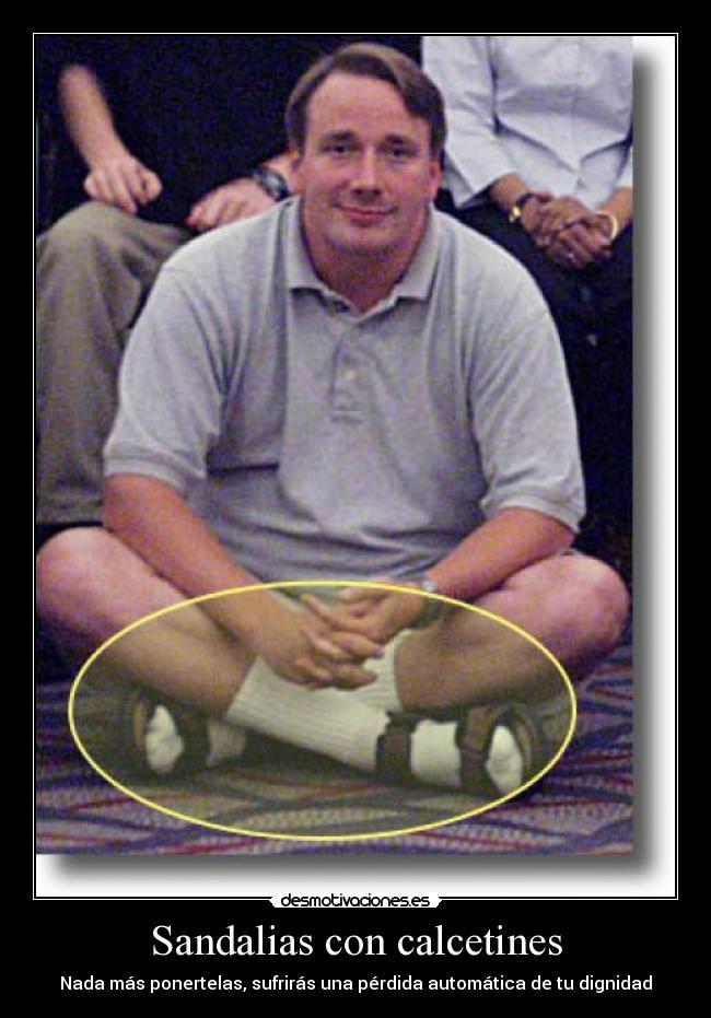 Con Sandalias CalcetinesDesmotivaciones CalcetinesDesmotivaciones CalcetinesDesmotivaciones Sandalias Con Con Con Con CalcetinesDesmotivaciones Sandalias Sandalias Sandalias CalcetinesDesmotivaciones ym80wvNOn