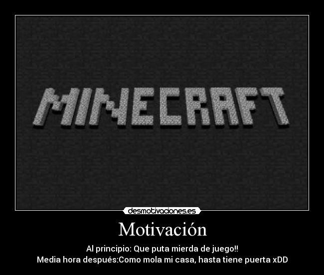 Minecraft | Imagenes Graciosas