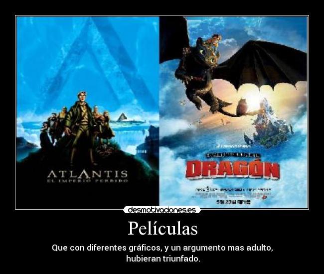 codigo regalo dragons of atlantis