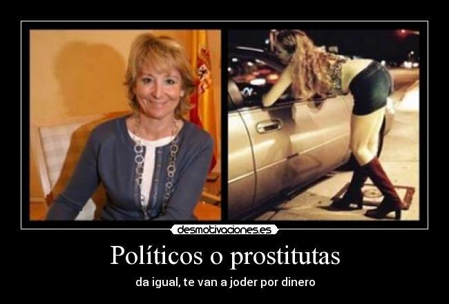 prostitutas alcudia prostitutas inca