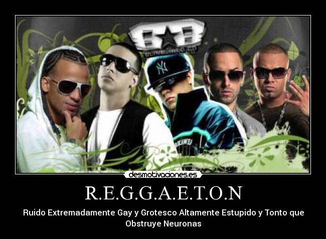Noticias De Reggaeton Del 21 Y 22 De Junio