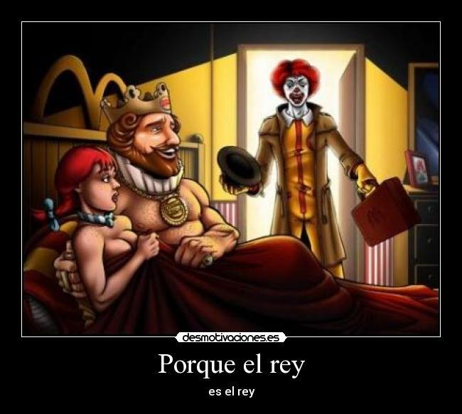 El Rey De La Colina Dibujos Animados Follando -