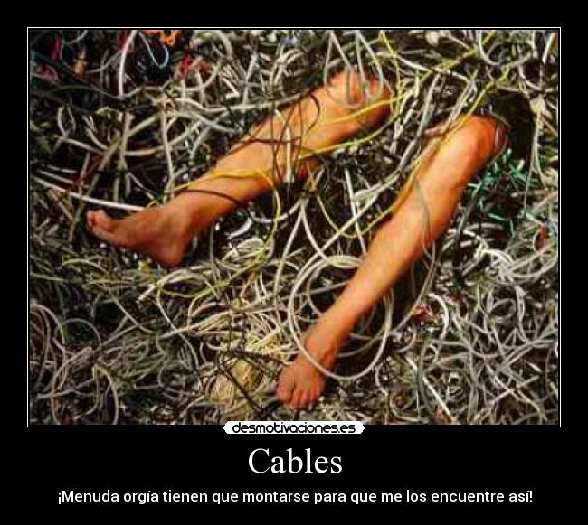 user_1667_cables_enredados.jpg