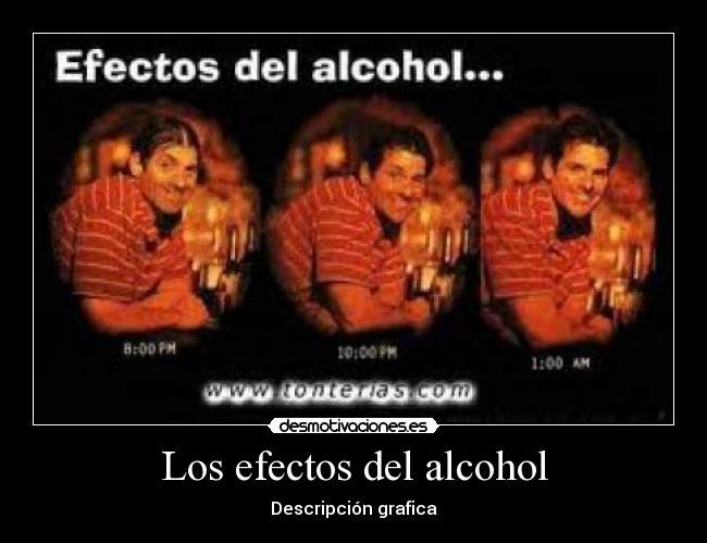 Que tomar para dejar beber y fumar