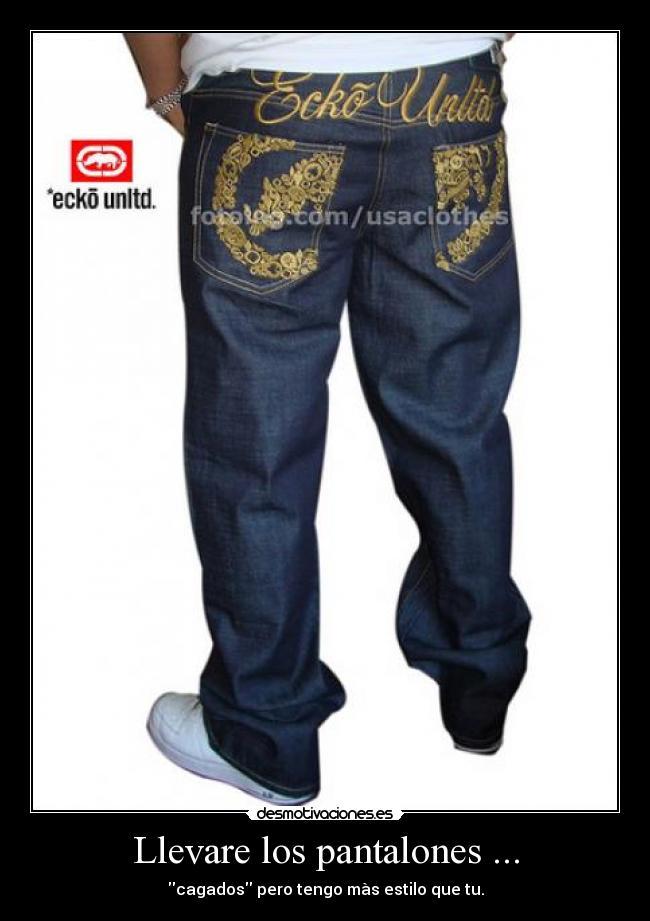 carteles ropa urbana estilo ecko desmotivaciones e06809b96956