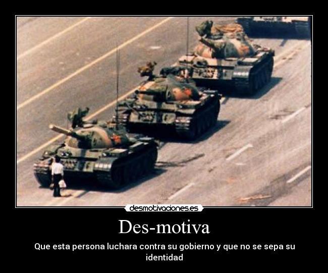 http://desmotivaciones.es/demots/201012/66524Stuart_Franklin__tianamen_place_large.jpg