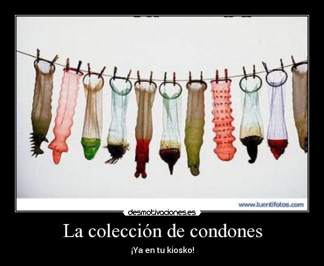 Qu dijo el Papa sobre los condones? - infocatolicacom