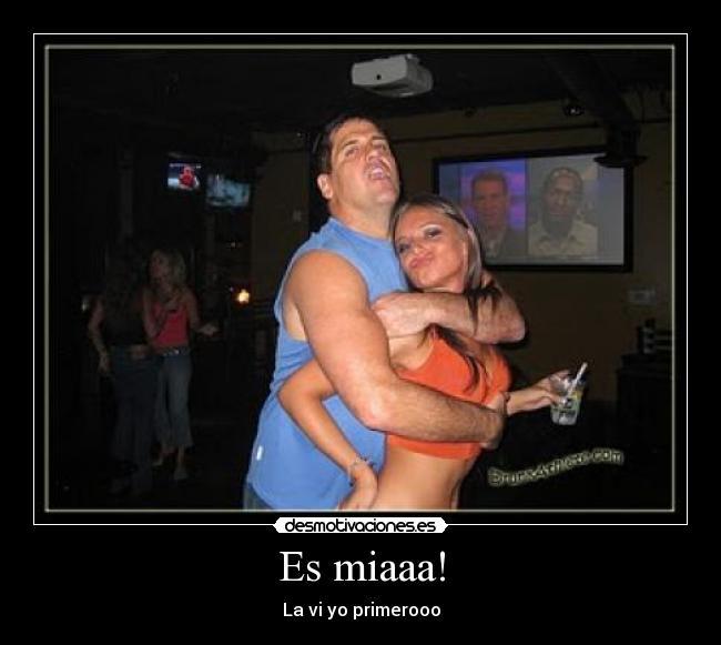 Es-miaaa