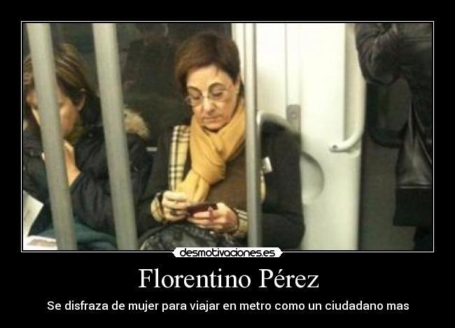 adicto a las prostitutas florentino perez prostitutas