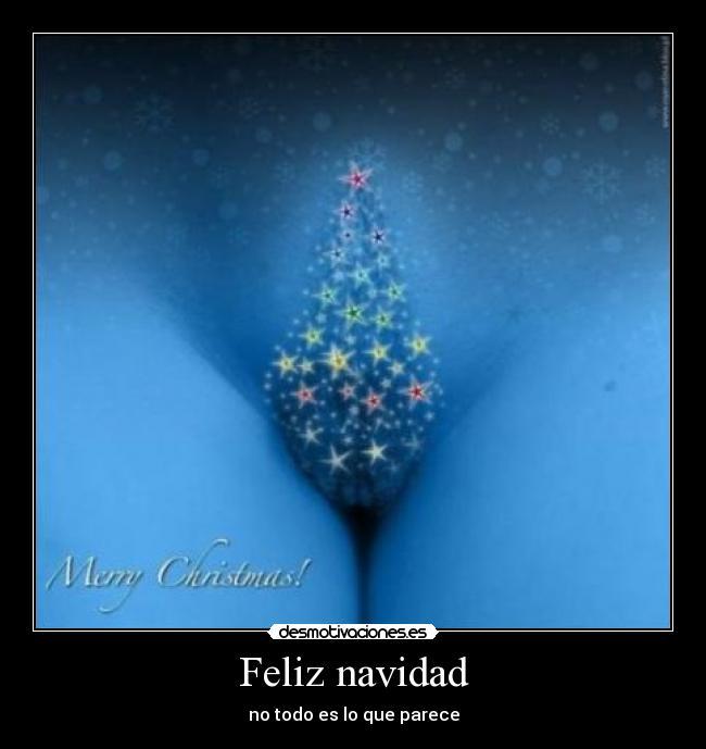 carteles navidad feliz navidad