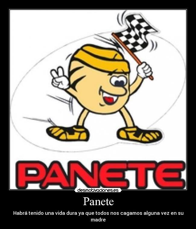 Chicas contra chicos 3 - Página 3 El_0020_Panete_0020_Racing_m