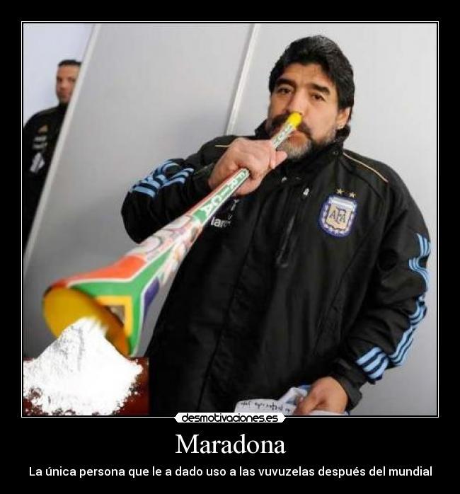 diego maradona memes