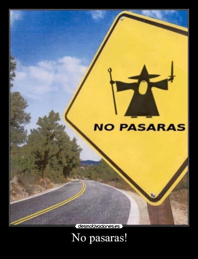 NoPasaras.jpg