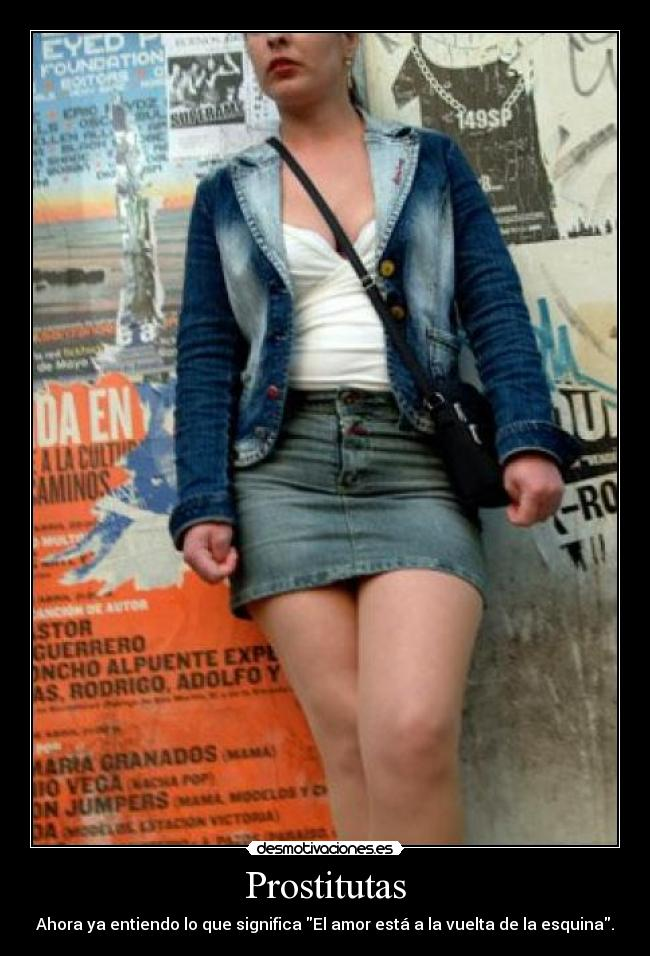 las mejores prostitutas de madrid prostitutas en antequera