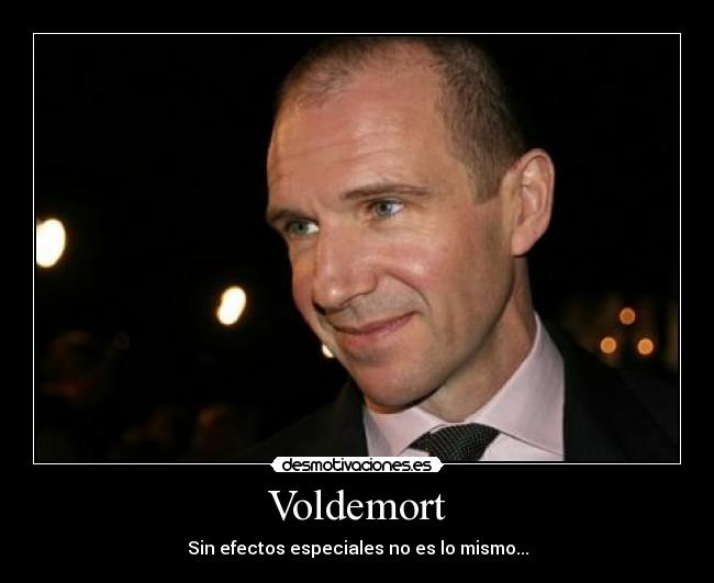 Voldemort Pokemon Memes Images Pokemon Images