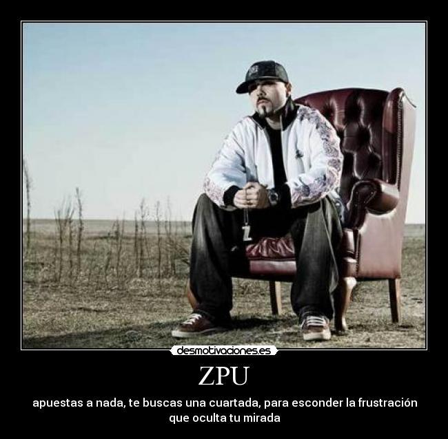De Zpu Con Nach Foto 1 Fotografias Caratulas Imagenes Wallpapers