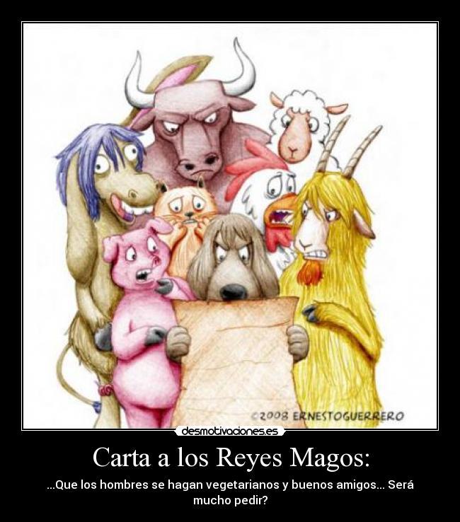 http://img.desmotivaciones.es/201012/animales_domesticos_199305.jpg