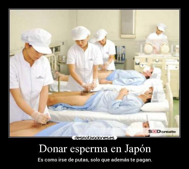 Bancos de donantes de esperma de Michigan