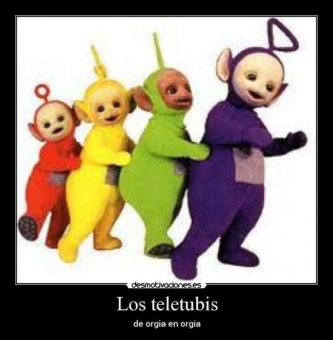 biologia: TEORIA CELULAR - mabydg.blogspot.mx